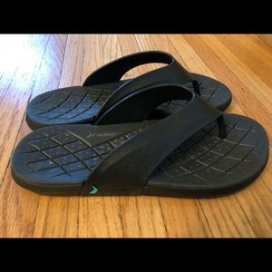 93a911ce0339 Men s Rider Sandals on Poshmark
